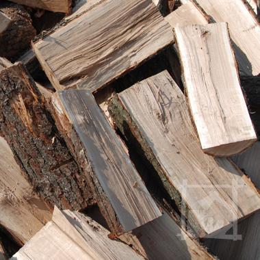 dąb - zamów do kominka drewno lodz piotrkow belchatow tuszyn