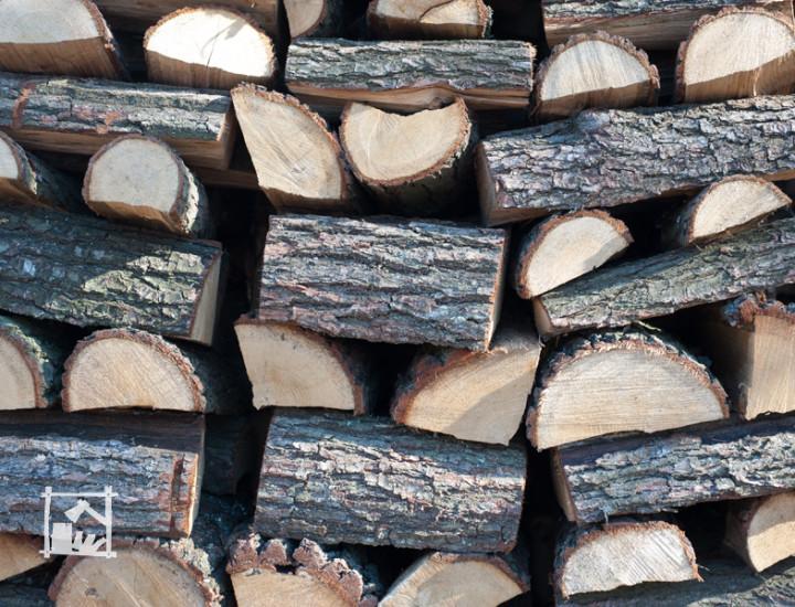 Nasze drewno