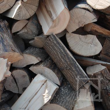 jesion do kominka drewno lodz i okolice